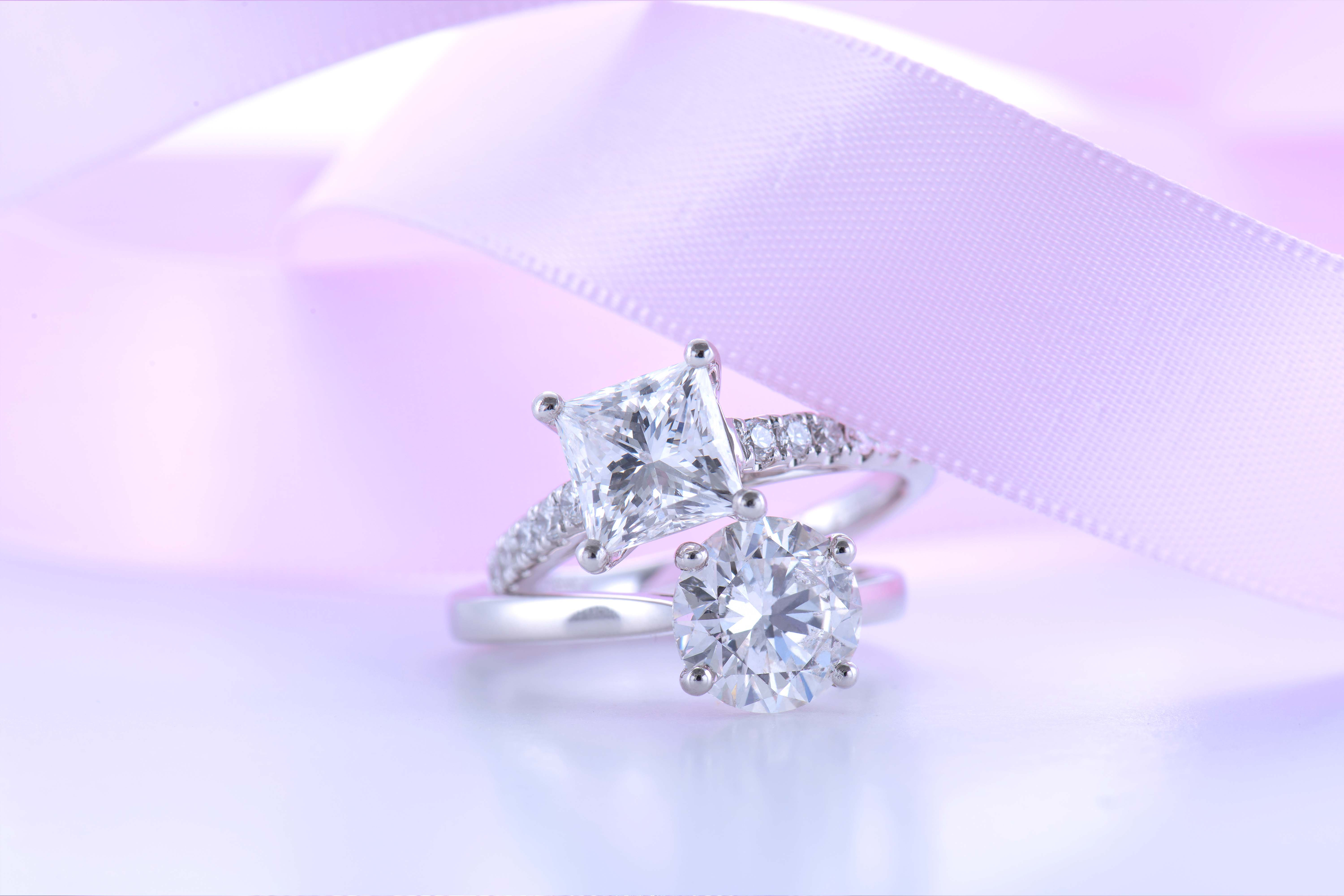 buffalo reeds rings halo diamonds forevermark diamond shop engagement ny childrens in jewelers